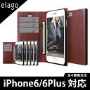 iPhone6s Plus ケース iPhone6 Plus...