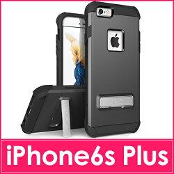 iPhone6s Plus / iPhone6 Plus ケース OBLIQ Skyline Advance プラスチック × TPU 2層構造 スタンド機能付 ハイブリッド スリム アーマー for Apple iPhone 6s Plus / iPhone 6 Plus 5.5 インチ 【国内正規品】