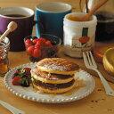 引き菓子 Assorted Sweets パンケーキアソートセット10C パンケーキ ベルギーワッフル 引出物 内祝 ギフト 結婚式 ウェデ...