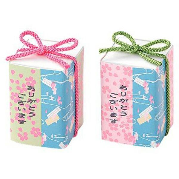 プチギフト 桜手まり 可愛らしい手まりキャンディで感謝をプチギフト 結婚式 二次会 退職 ありがとう 和菓子
