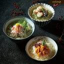 【引出物】健美の里 極-kiwami-具たっぷり海鮮茶漬け10D 結婚式 引き出物 引出物 ブライダル ウェディング グルメ 和 ギフト
