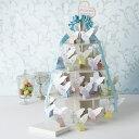 プチギフト スイングバード45個セット プチギフト 結婚式 お菓子 ウェルカムボード