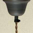 お洒落な真鍮製引掛けシーリングカバー(アンティークブロンズ仕上げ)