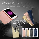iPhoneXs iPhoneX iP
