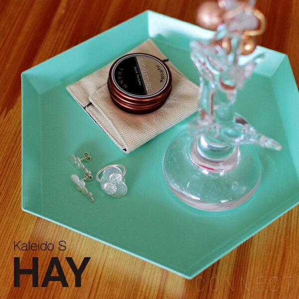 HAY(ヘイ) / Kaleido(カレイド) Sサイズ