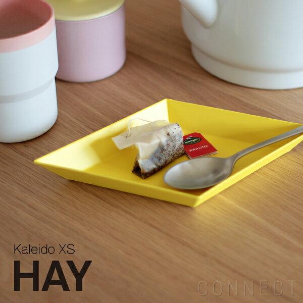 HAY(ヘイ) / Kaleido(カレイド) XS
