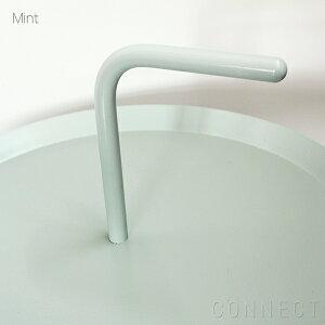 HAY(ヘイ)/DLMサイドテーブルミント