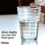 イッタラ iittalaAino Aalto(アイノアールト)ハイボール
