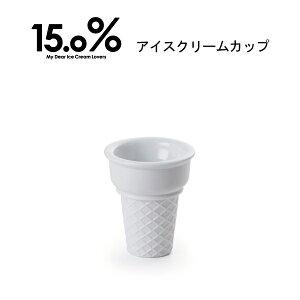 LEMNOS(���Υ�)/15.0%����������५�å�