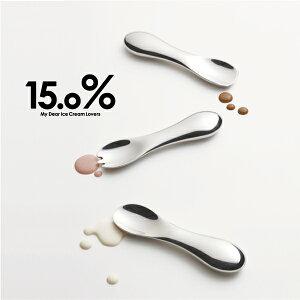LEMNOS(���Υ�)/15.0%����������ॹ�ס���