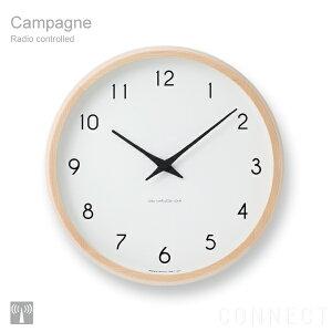 LEMNOS(���Υ�)Campagne(����ѡ��˥�����Ȼ��ס��ݻ���(�ݤ�����)