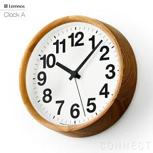 LEMNOS(���Υ�)/ClockA(����å�A)