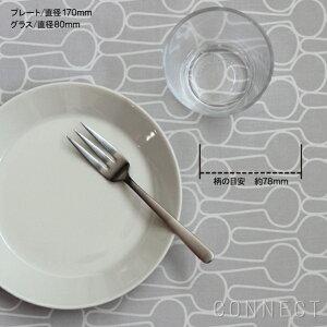 ローゼンバーグコペンハーゲン/ビッグドロップ/テーブルクロス180cm