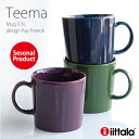 iittala(イッタラ)Teema(ティーマ)KajFranck(カイ・フランク)デザインマグカップiittala(イッタラ)/Teema(ティーマ)マグカップ0.3L