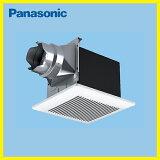 ������ ��ѥʥ��˥å� ������ FY-17S7 ŷ�䴹����ʹ��ġ������롼�С����å� �롼�С���75��100�� Panasonic
