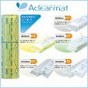 Aclearmat_1