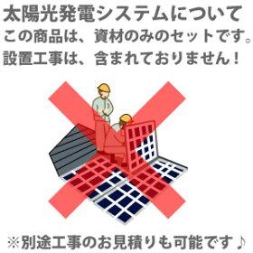 �������ʥݥ����2�ܡ�7/410:00��7/79:59�ˡ�Panasonic�ѥʥ��˥å���[VBPM350C]���۸�ȯ�ť����ƥ�磻��쥹���ͥ륮����˥�(5��)��smtb-k�ۡ�w1�ۡ�02P4Jul12��