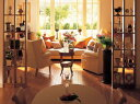 ◆送料無料◆【ナショナル】NEWオーマイティフロアー一般住宅用木質床材溝ありタイプ[KE12**]