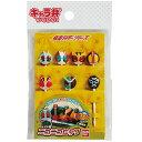 TORUNE【トルネ】仮面ライダーシリーズ ニコニコピック ...
