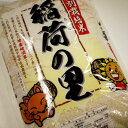 【ポイント10倍】【送料無料】【当日出荷可】稲荷の里(コシヒカリ愛知SBL)精米10kg