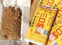 【川口納豆】宮城県産大粒大豆 ひきわり納豆90g×5パック