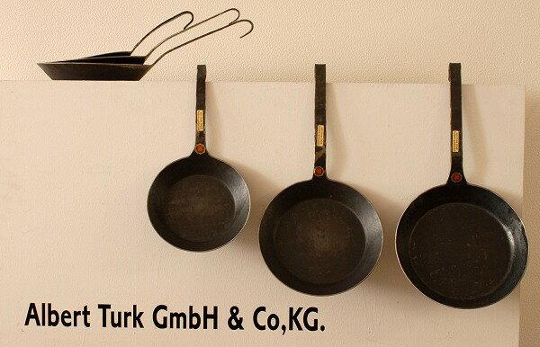 【送料無料】Turk(ターク)クラシックフライ...の紹介画像2