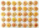 バレンタインデークッキーメール(バタークッキー、06-CM-BA)【楽ギフ_のし】【楽ギフ_のし宛書】