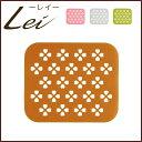 Lei-sm_or_01