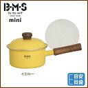 Bms-mini_14_y