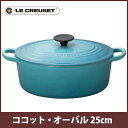 Lecreuset-oval25