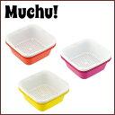 Muchu-llset01