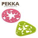 Pekka-nabe_01