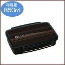 B-con-850_01
