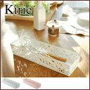 Kirie-cc_wh_01