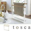 Tosca-dh_01