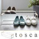 Tosca-es_01