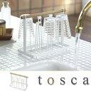 Tosca-gs_01