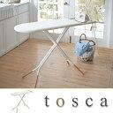 Tosca-ib_01