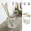 Tosca-ts_01