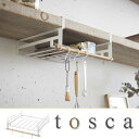 Tosca-ussr_l_01