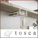 Tosca-ussr_s_01