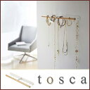 Tosca-wacceh_01