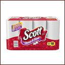 Scott12_01