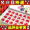 東京某高級スーパーが惚れ込む味と品質!山形 畑の宝箱24粒2...