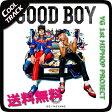 【送料無料】GD X TAEYANG(ジードラゴン/テヤン) - GD X Taeyang SPECIAL EDITION『GOOD BOY』[フォトブック+ CD+映像認証カード+デスクパッド]/BIGBANG(ビッグバン)/G.D/TAEYANG/G DRAGON/GD&Taeyang/ソーラー【佐川国内発送】