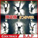 【ポスター終了】 B.A.P (ビーエーピー) - 限定版『MATRIX SPECIAL』 [ミニポスター2種+ MD5種オンペク] 4th mini Album SPECIAL/bapカ..