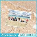 【予約8/18】【初回ポスター】 NCT DREAM - 『WE YOUNG 』 [1ST MINI ALBUM] 【国内発