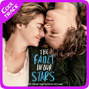 б┌┴ў╬┴╠╡╬┴б█ THE FAULT IN OUR STARS - OST б┌ефе▐е╚е═е│е▌е╣б█б┌╣ё╞т╚п┴ўб█б┌╞№╦▄┴┤╣ё┴ў╬┴╠╡╬┴б█