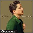 【送料無料 代引不可】 CHARLIE PUTH - NINE TRACK MIND 3 BONUS TRACKS DELUXE EDITION 【ヤマトネコポス】POP