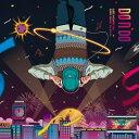 【初回ポスター】LEE HONGGI(イ・ホンギ) - 2ND MINI『DO N DO』[スナップショットフォトカード1種+ポップアップ等身大カード1種+SELFI..